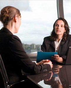 coaching azienda vicenza